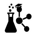 Service Beratung Chemie Biochemie