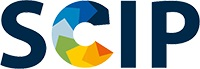 SCIP-Datenbank SVHC-Stoffe in Produkten